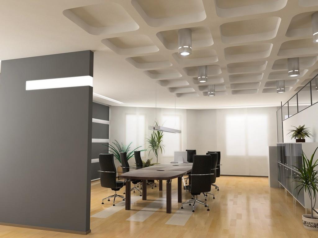 Ремонт квартир, коттеджей и офисов - профессиональная