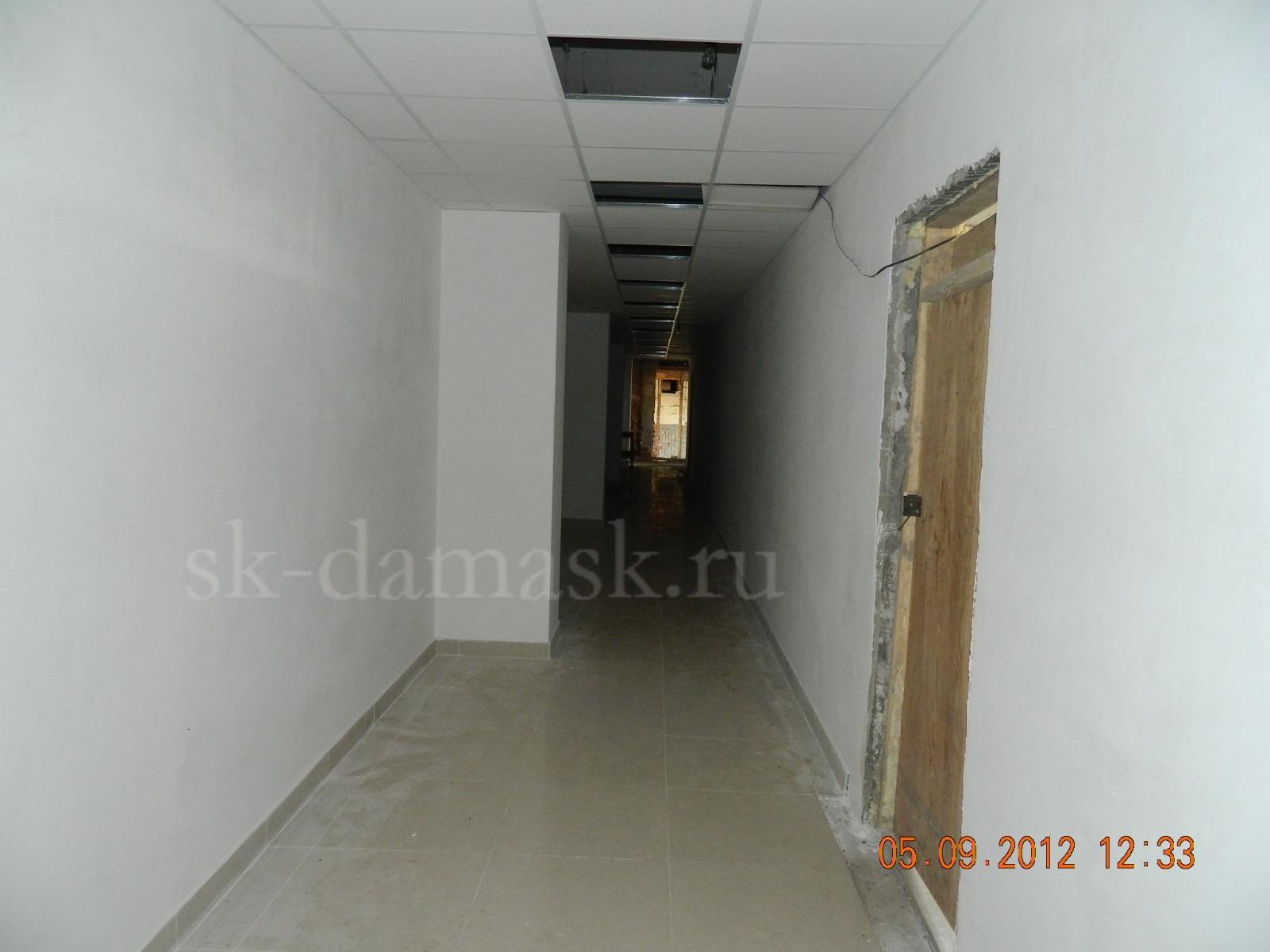 Ремонтно-строительная компания Ремонт квартир - цены и